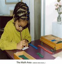 The-Math-Area